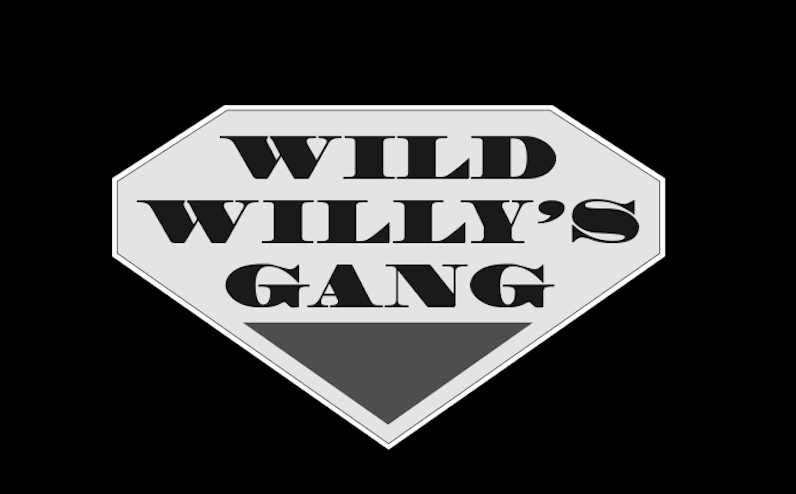 WILD WILLY'S GANG