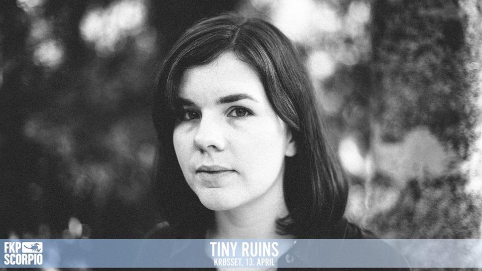 TINY RUINS (NZ)