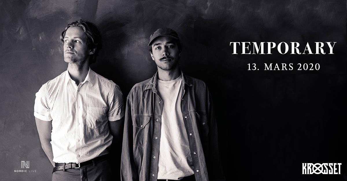 TEMPORARY - 18.30